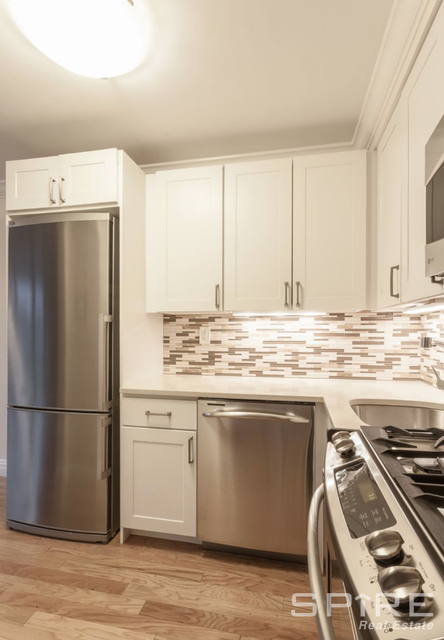 1 Bedroom, Flatiron District Rental in NYC for $5,150 - Photo 2