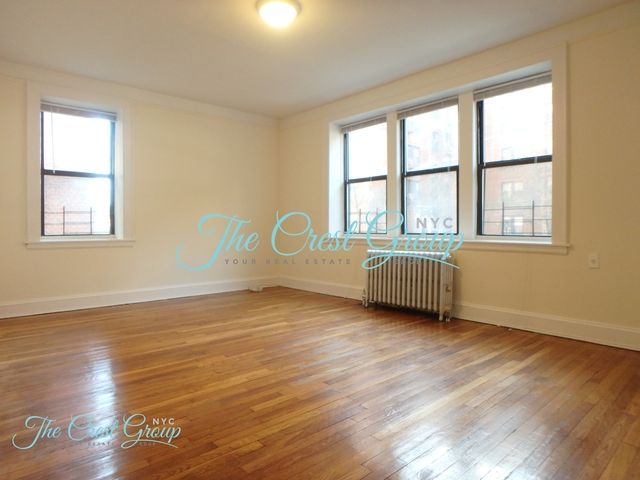 1 Bedroom, Forest Hills Rental in NYC for $1,875 - Photo 2