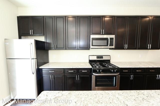 4 Bedrooms, North Philadelphia West Rental in Philadelphia, PA for $2,880 - Photo 1