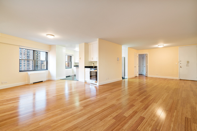 4 Bedrooms, Lincoln Square Rental in NYC for $9,300 - Photo 1