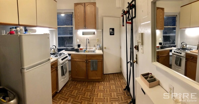 2 Bedrooms, Hell's Kitchen Rental in NYC for $2,200 - Photo 2