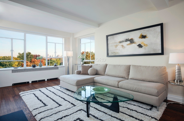 2 Bedrooms, Theater District Rental in NYC for $6,277 - Photo 1
