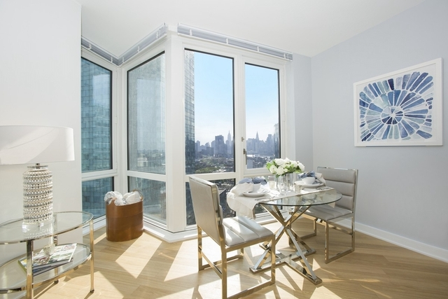 1 Bedroom, Long Island City Rental in NYC for $2,986 - Photo 1