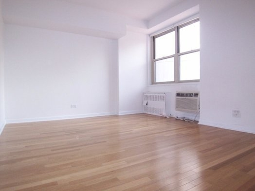 2 Bedrooms, Stuyvesant Town - Peter Cooper Village Rental in NYC for $3,112 - Photo 1