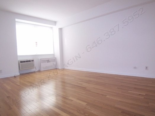 2 Bedrooms, Stuyvesant Town - Peter Cooper Village Rental in NYC for $3,112 - Photo 2