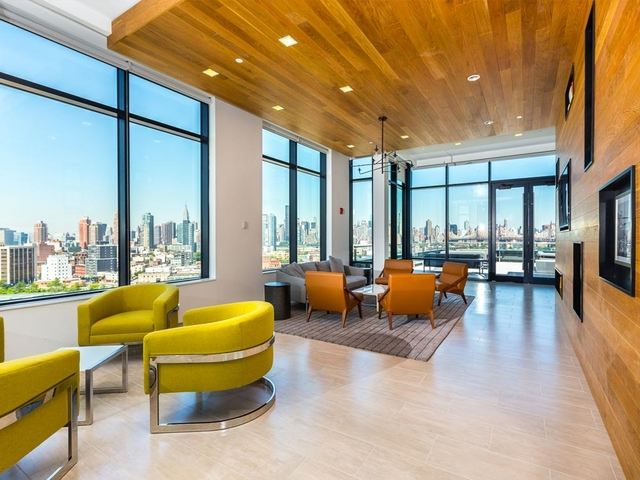 Studio, Long Island City Rental in NYC for $2,310 - Photo 1