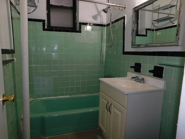 Studio, Manhattan Valley Rental in NYC for $2,150 - Photo 2