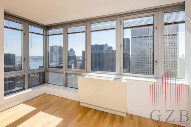 1 Bedroom, Turtle Bay Rental in NYC for $3,680 - Photo 2