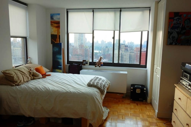 3 Bedrooms, Yorkville Rental in NYC for $4,650 - Photo 2
