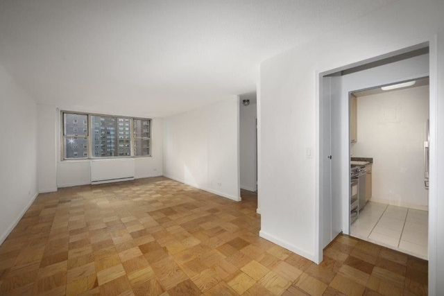 2 Bedrooms, Rose Hill Rental in NYC for $3,450 - Photo 1