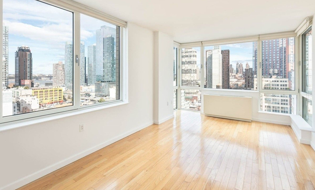 2 Bedrooms, Garment District Rental in NYC for $3,875 - Photo 1