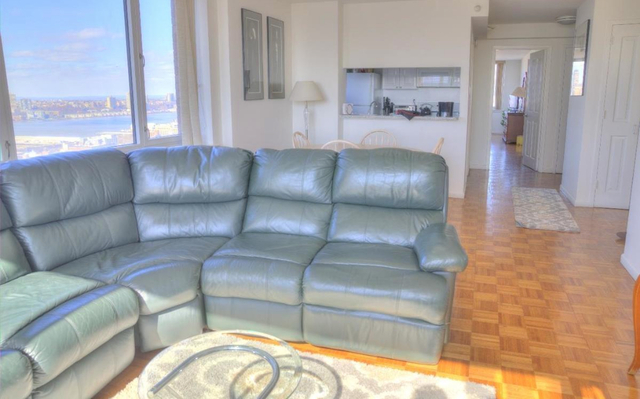 3 Bedrooms, Hell's Kitchen Rental in NYC for $4,855 - Photo 1