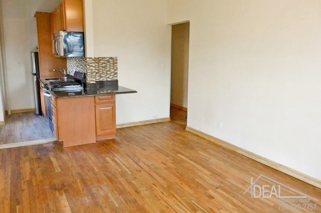1 Bedroom, Central Slope Rental in NYC for $2,385 - Photo 1