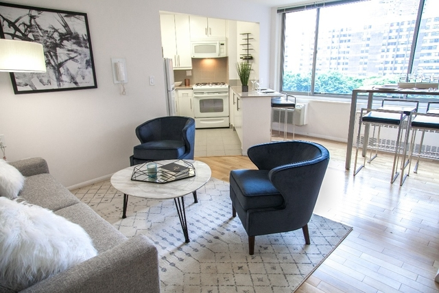 3 Bedrooms, Kips Bay Rental in NYC for $5,800 - Photo 2