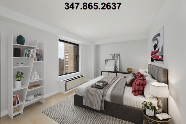 Room, Gramercy Park Rental in NYC for $1,500 - Photo 1