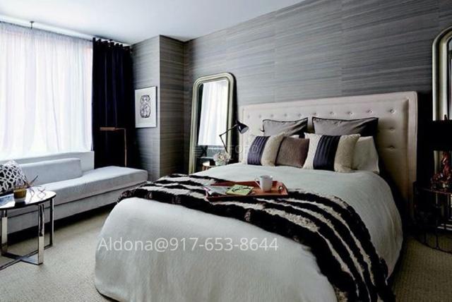 4 Bedrooms, Midtown East Rental in NYC for $8,395 - Photo 1