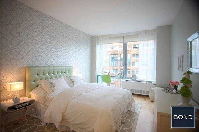 2 Bedrooms, Lincoln Square Rental in NYC for $12,924 - Photo 2