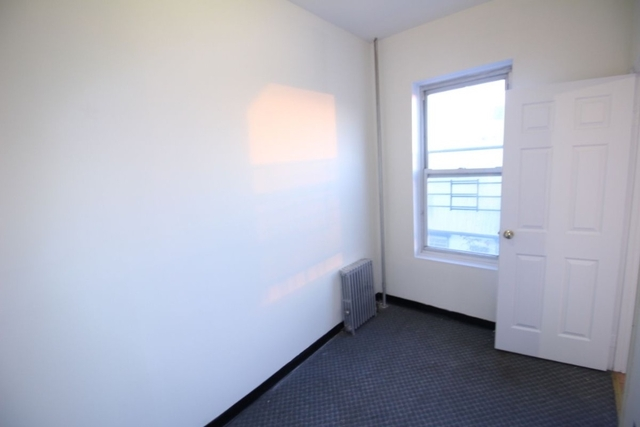 3 Bedrooms, Boerum Hill Rental in NYC for $2,999 - Photo 2