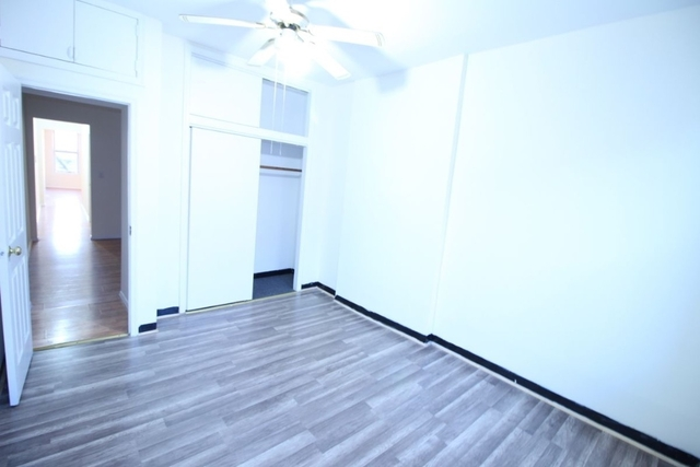3 Bedrooms, Boerum Hill Rental in NYC for $2,999 - Photo 1