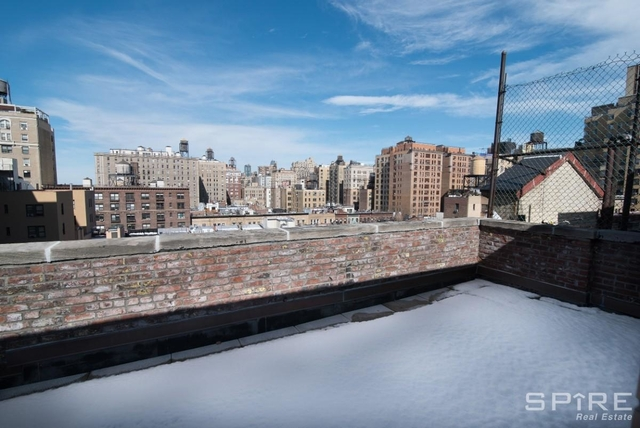 3 Bedrooms, Upper West Side Rental in NYC for $9,749 - Photo 1