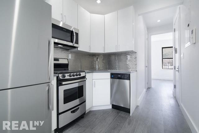 2 Bedrooms, Bushwick Rental in NYC for $2,583 - Photo 2