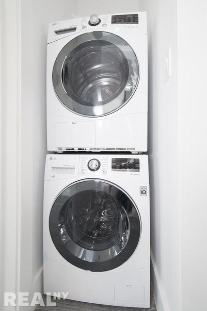 2 Bedrooms, Bushwick Rental in NYC for $2,583 - Photo 1