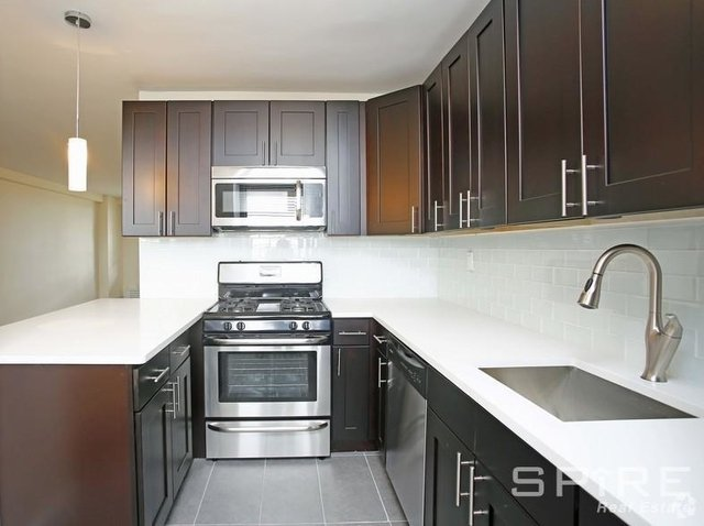 4 Bedrooms, Rego Park Rental in NYC for $3,595 - Photo 1
