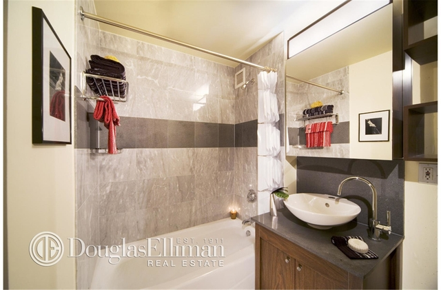 1 Bedroom, Chelsea Rental in NYC for $4,410 - Photo 1