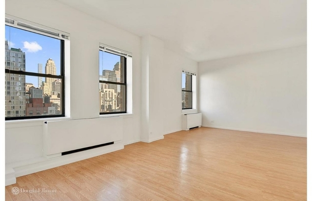 2 Bedrooms, Koreatown Rental In NYC For $4,500   Photo 1 ...
