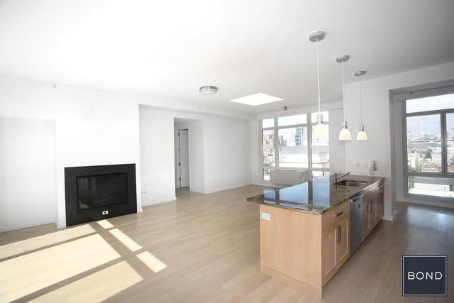 2 Bedrooms, SoHo Rental in NYC for $16,500 - Photo 1