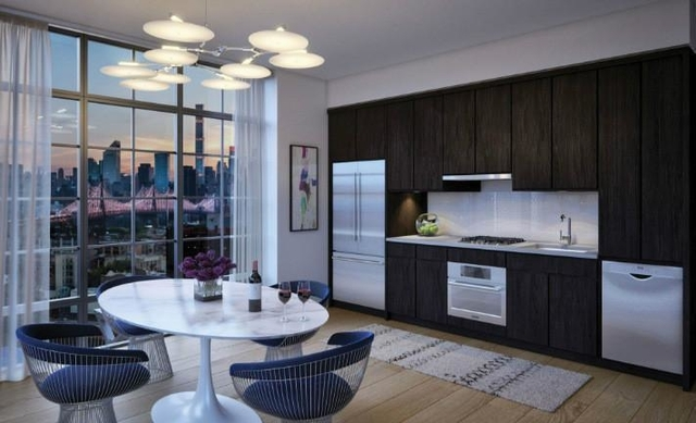 2 Bedrooms, Long Island City Rental in NYC for $4,223 - Photo 2