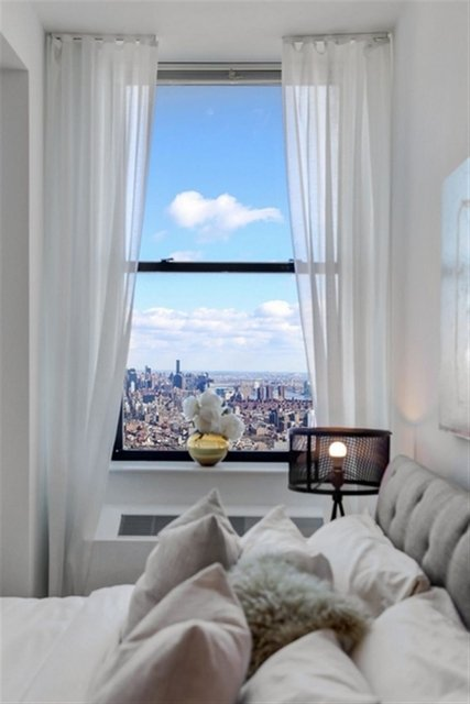 3 Bedrooms, Financial District Rental in NYC for $11,529 - Photo 2