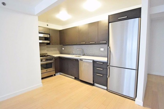 4 Bedrooms, Murray Hill Rental in NYC for $6,300 - Photo 1