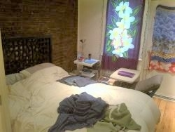 1 Bedroom, West Village Rental in NYC for $3,438 - Photo 2
