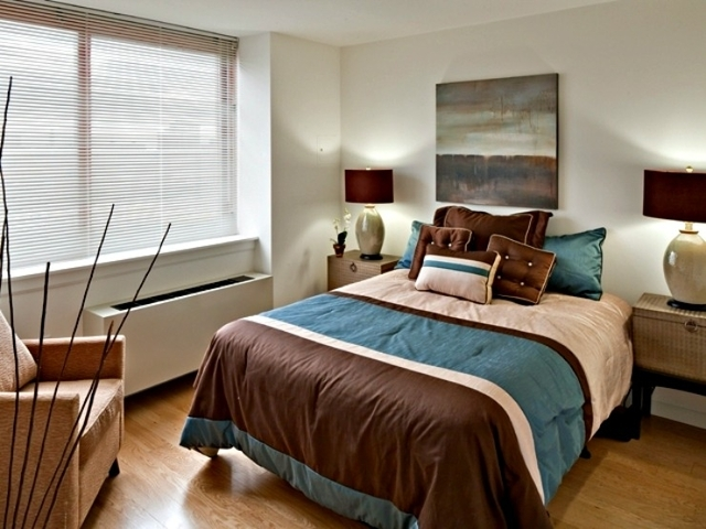 2 Bedrooms, Garment District Rental in NYC for $3,300 - Photo 2