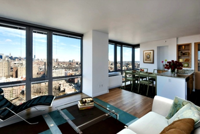 3 Bedrooms, Garment District Rental in NYC for $4,500 - Photo 1