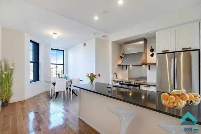 2 Bedrooms, Ridgewood Rental in NYC for $2,875 - Photo 2