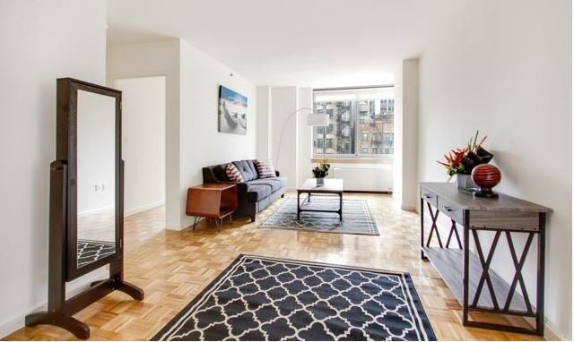 2 Bedrooms, Koreatown Rental in NYC for $3,900 - Photo 1