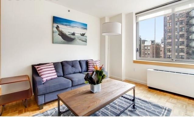 2 Bedrooms, Koreatown Rental in NYC for $3,970 - Photo 2