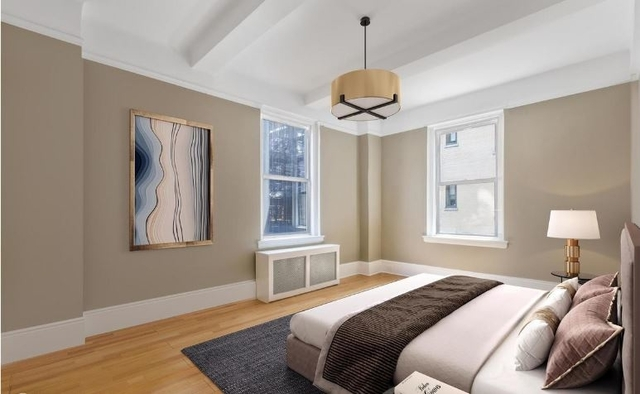 2 Bedrooms, Gramercy Park Rental in NYC for $5,290 - Photo 2