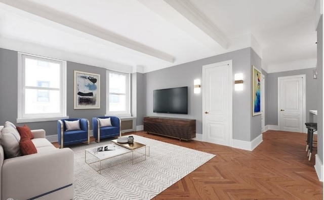 2 Bedrooms, Gramercy Park Rental in NYC for $5,290 - Photo 1