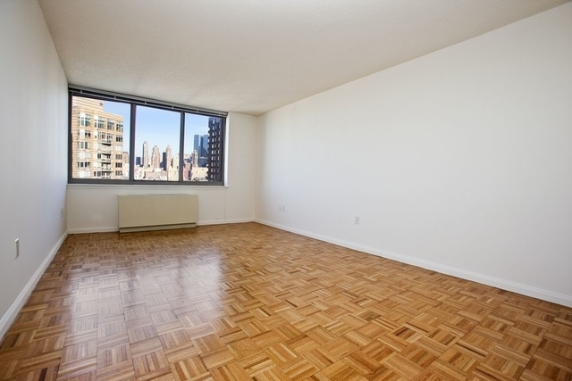 2 Bedrooms, Rose Hill Rental in NYC for $3,490 - Photo 1