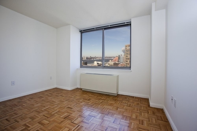 2 Bedrooms, Rose Hill Rental in NYC for $3,390 - Photo 2