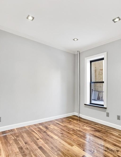 1 Bedroom, East Harlem Rental in NYC for $2,013 - Photo 2