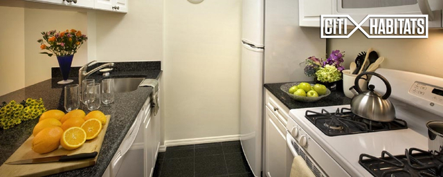 2 Bedrooms, Rose Hill Rental in NYC for $5,120 - Photo 1