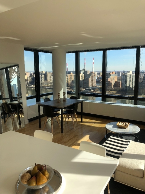 2 Bedrooms, Upper East Side Rental in NYC for $7,500 - Photo 2