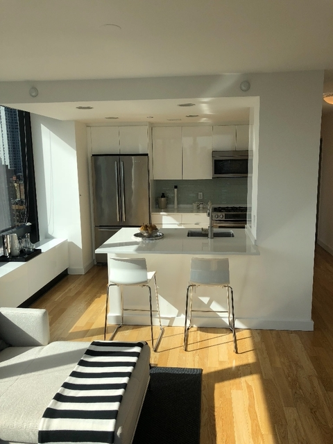 2 Bedrooms, Upper East Side Rental in NYC for $7,500 - Photo 1