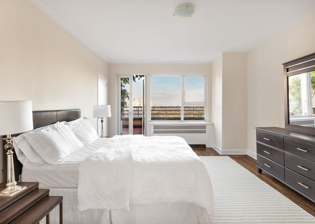 3 Bedrooms, Theater District Rental in NYC for $12,150 - Photo 1