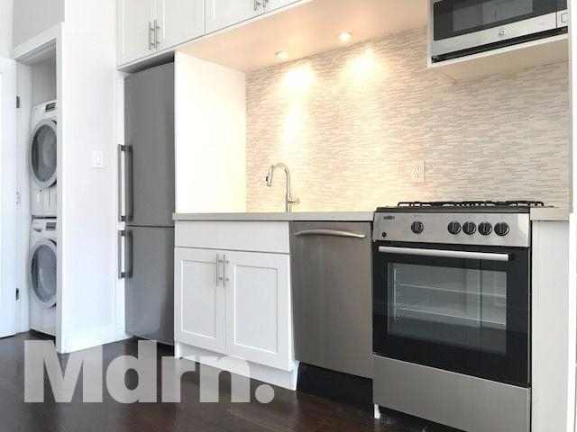 1 Bedroom, Upper East Side Rental in NYC for $3,749 - Photo 1