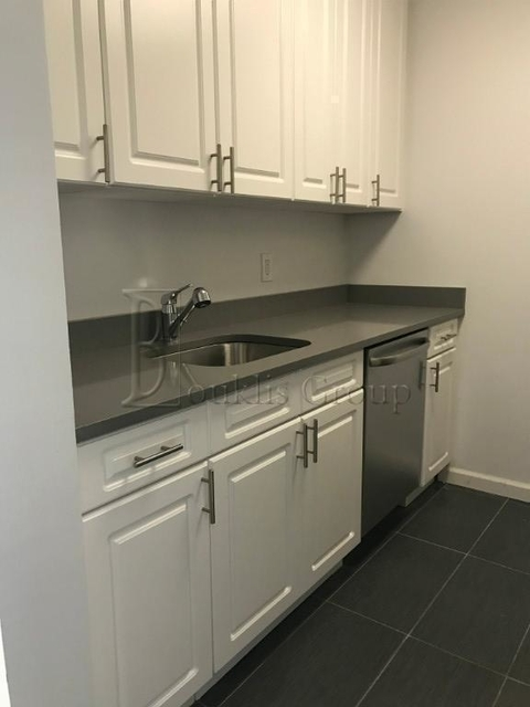 1 Bedroom, Spuyten Duyvil Rental in NYC for $1,850 - Photo 2